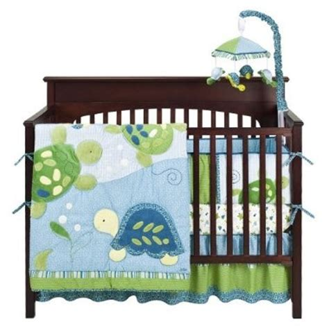 turtle baby bedding 17 best images about nursery ideas on pinterest ikea