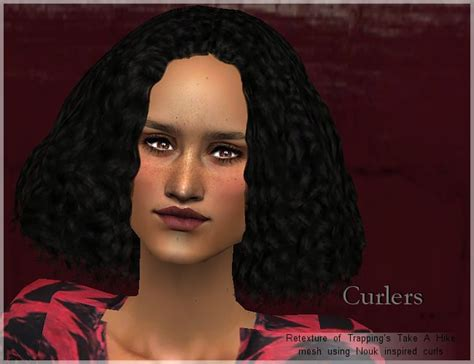 afro hairstyles sims 2 17 best images about the sims 2 on pinterest occult