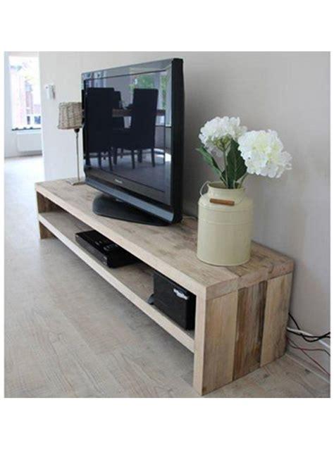 mobile porta tv legno mobile basso porta tv in legno stile vintage 150x45x45