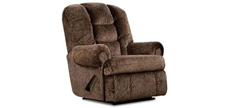 tall man recliner chair tall man recliner recliner time