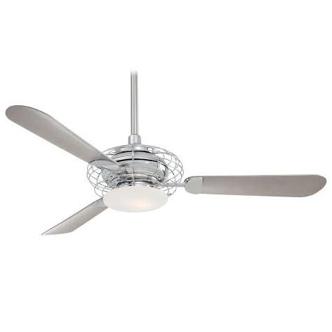 ceiling fans nickel finish ceiling fan nickel finish white blades shelly lighting