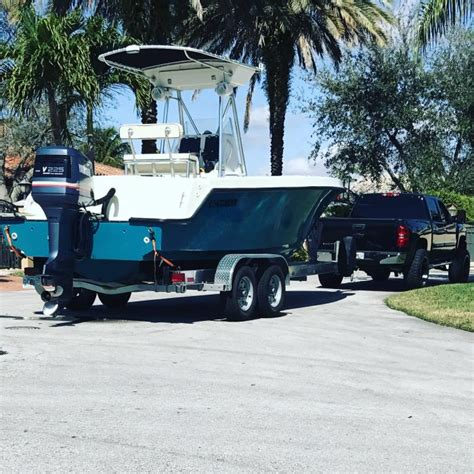 contender boats for sale in miami contender boats for sale in miami florida
