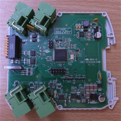 Pcb Layout Contract Work | pcb design mikesblog