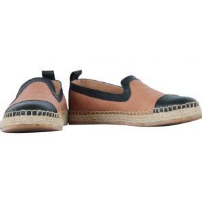 sepatu branded di bawah 350ribu produk fashion murah di