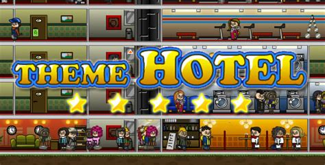 theme hotel walkthrough theme hotel walkthrough comments and more free web