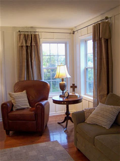 door windows corner window treatment ideas for room remix best decorating corner window treatments and