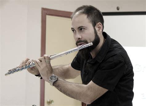 beatbox flute tutorial flutebox es aprender flauta beatbox individualmente o en