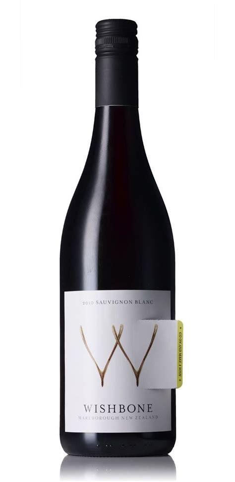 best wine labels 120 best wine bottle labels images on wine