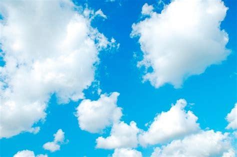 imagenes sorprendentes en las nubes fotos nubes imagui