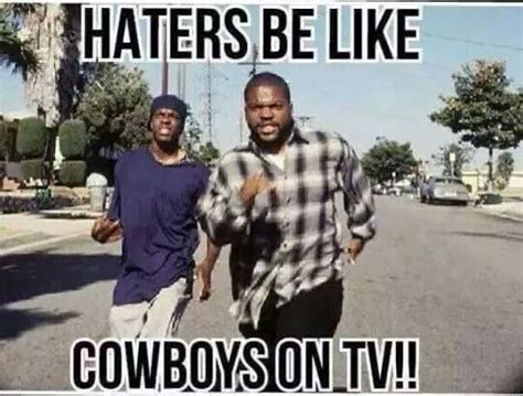 Cowboys Haters Meme - 3946 best dallas cowboys images on pinterest cowboy baby