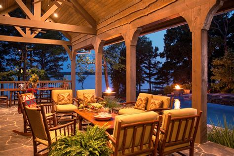 Anteks Furniture Dallas by Rustic Outdoor Furniture At Anteks Furniture Store In Dallas