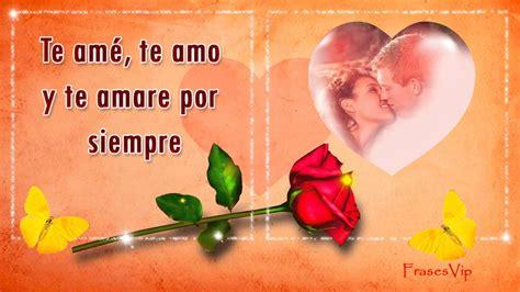 imagenes muy bonitas para el 14 de febrero frases de amor con imagenes bonitas para dedicar san