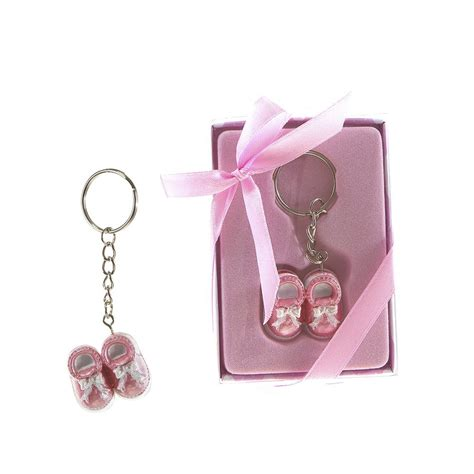 Baby Shower Return Gifts For Guests by Baby Shower Return Gifts For Guests Indian Lamoureph