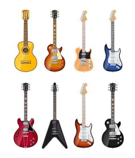 best guitar for beginners best guitars for beginners