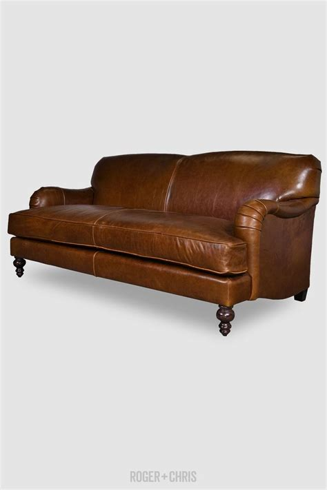 Tight Back Leather Sofa 137 Best Images About Ode To William Birch On Pinterest Armchairs Velvet And Living Rooms