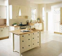 Ikea Kitchen Islands by With The Right Ingredients It S Easy To Create The