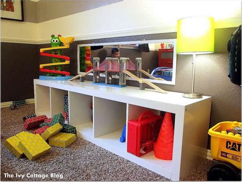 toy storage solutions remodelaholic 50 smart toy storage solutions