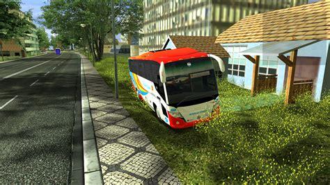 game ukts mod indonesia download ukts 1 32 full version bus mod indonesia