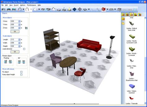 home design pro software free download ashoo home designer pro download