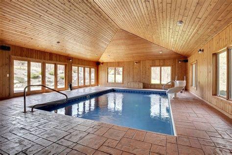 indoor pool indoor pool dream house  pool