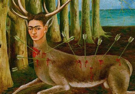 werke frida kahlo kulturvereinigung leverkusen