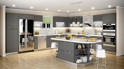 kitchen cabinets in miami modern kitchen cabinets miami