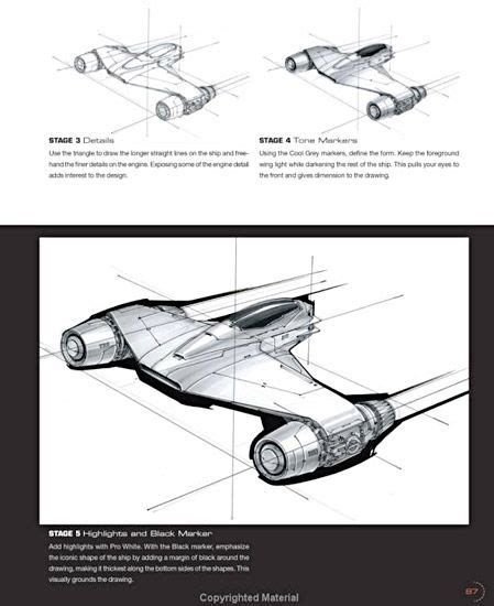 Mechanika Revised And Updated 129 best images about concept ships on spaceships trailers and concept ships