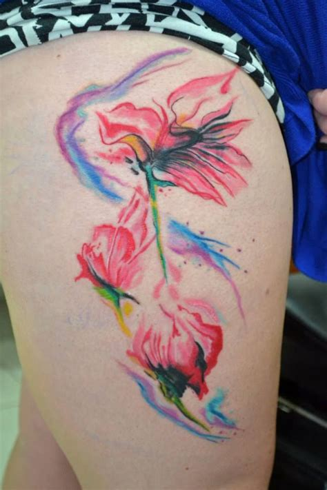 tattoo removal pittsburgh 14 best pittsburgh tattoos by local artists images