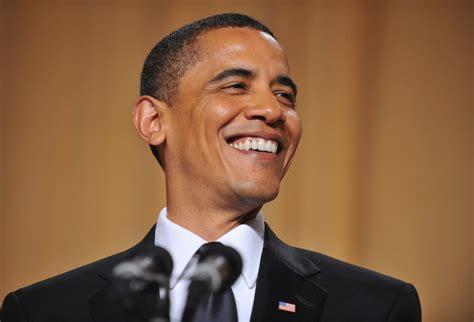obama s new book details barack obama s marijuana smoking