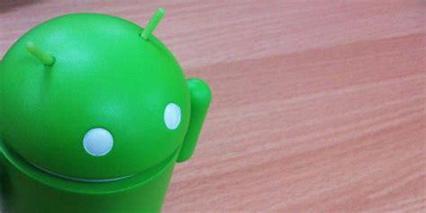 wallpaper android anak muda 11 paten apple dan microsoft yang dilanggar android anak