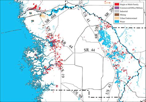 bay county florida flood zone map florida flood zone map pictures to pin on