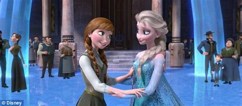 film frozen oscar father and daughter become internet sensations singing
