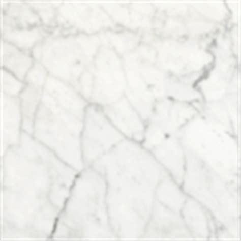 7 50sf carrara carrera bianco honed 3x6 subway mosaic tile 7 50sf carrara carrera bianco honed 3x6 subway mosaic tile
