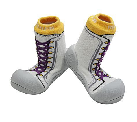 attipas new sneaker attipas new zealand