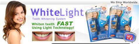 teeth whitening light reviews white light teeth whitener review iron blog