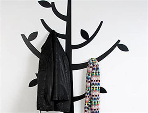 evlerin şenlikli yardımcıları modern askılar mobilya kulisi