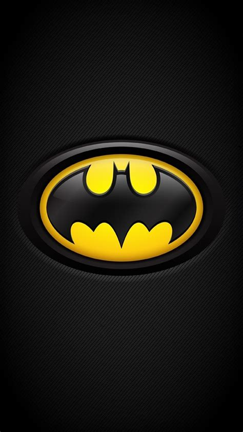 wallpaper hd iphone 6 batman batman logo iphone 6 plus wallpaper 1080x1920
