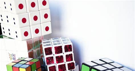 tutorial rubik pdf soluci 243 n rubik notaci 243 n cubo de rubik 3x3x3 rubik s