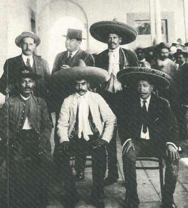 Emiliano Zapata Elortibaorg | emiliano zapata