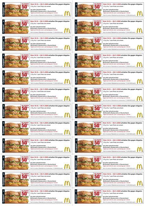 Mcdonalds Deal Calendar Printable Mcdonalds Menu Search Results Calendar 2015