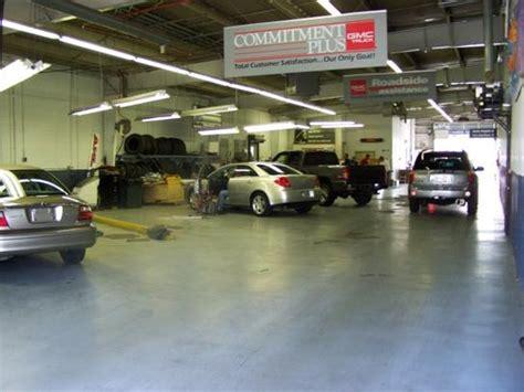 tom ahl gmc tom ahl family of dealerships gmc buick lima oh 45805