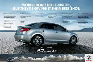 advertisement for a new car car ad design inspiration