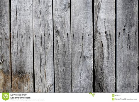 antique barn siding stock photo image   closeup