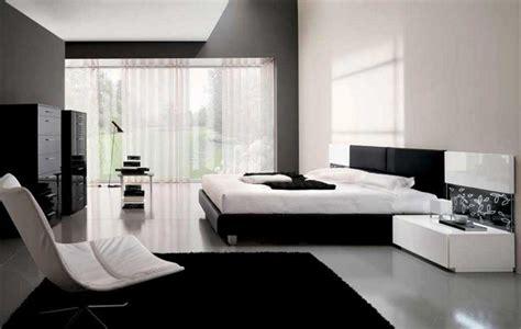 schwarz weiß schlafzimmer schlafzimmer schwarz wei 223 grau