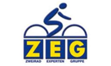Fahrrad Aufkleber Bulls by Zeg K 246 Ln Fahrr 228 Der E Bikes Rennr 228 Der Mountainbikes