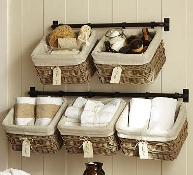 excellent small bathroom towel storage ideas 14 smart and