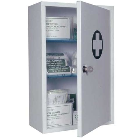 bs8599 1 compliant locking aid cabinets aid