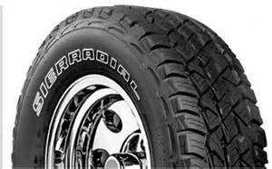 Trailcutter M T Tires 134 99 Trailcutter M S 31x10 50r15lt Tires Buy