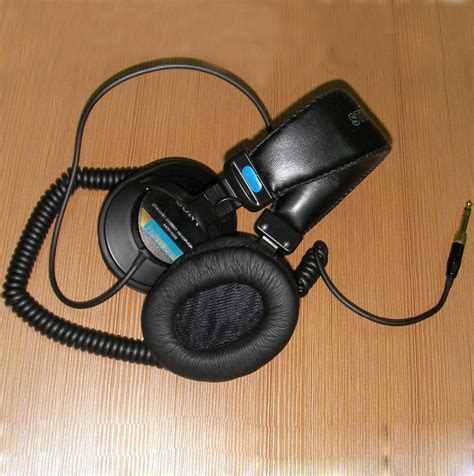 popular sony headphones dj buy cheap sony headphones dj