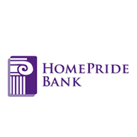 hilltop national bank banking homepride bank banking login cc bank